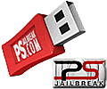 PS3 Jailbreak Groove PS Break